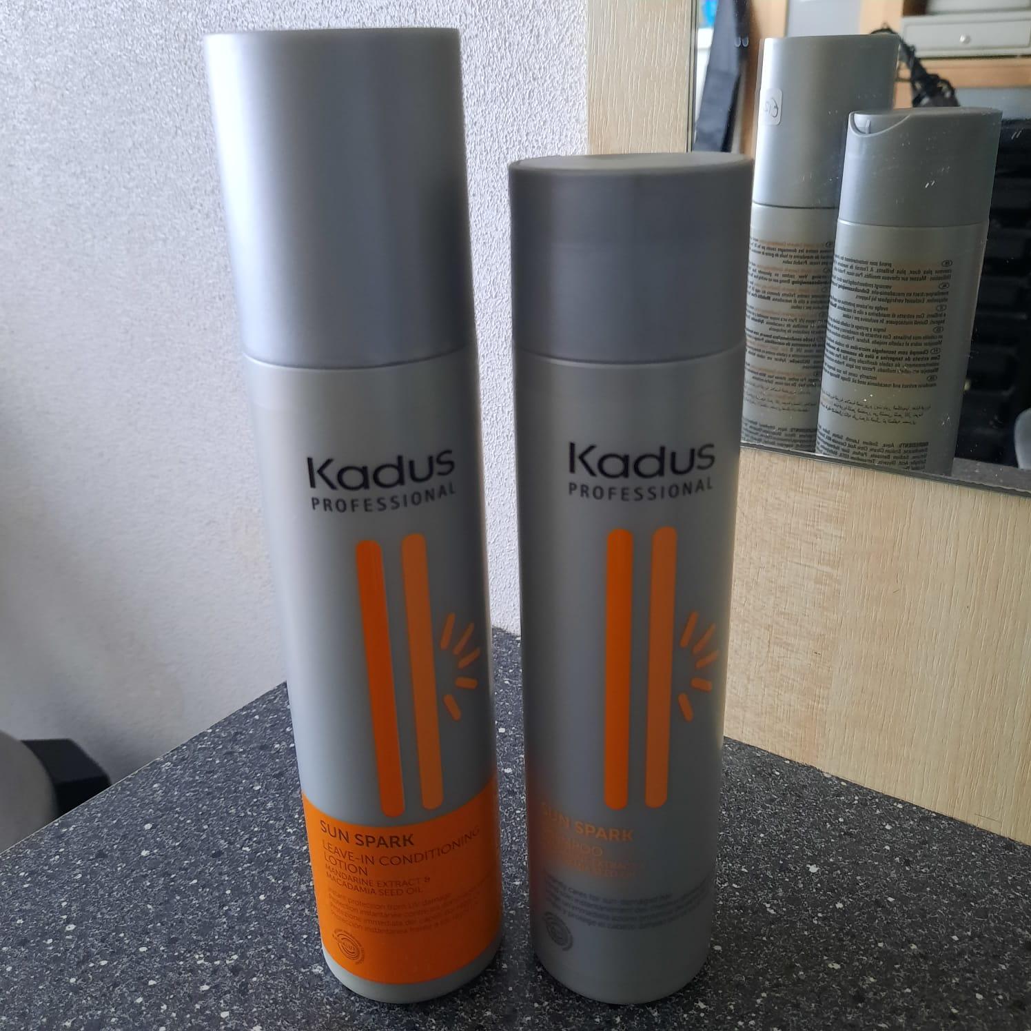Kadus Product 2