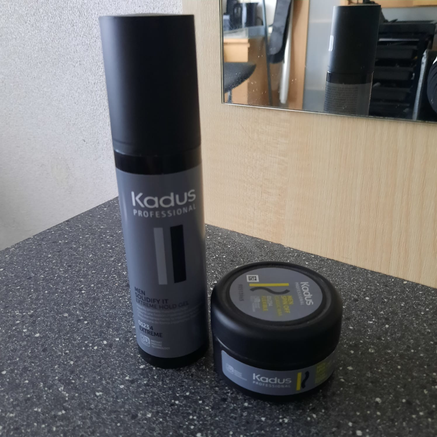 Kadus Product 3